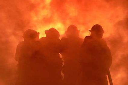 fire-department