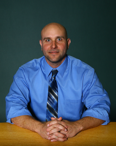 Fiscal-Officer-Paul-Canter