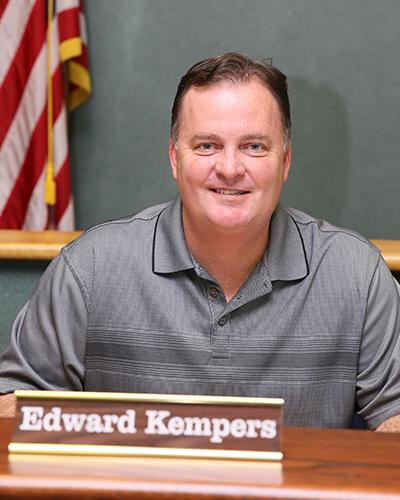 Trustee-Edward-Kempers