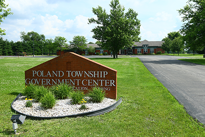 poland--township