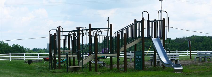parks8