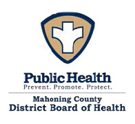Mahoning-County-District-Board-of-Health