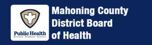 Board-of-Health